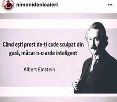 Einstein, Poems, Humor, Quotes, Quotations, Poetry, Humour, Verses, Funny Photos