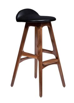 Set of Two Boyd Counter Stools 3