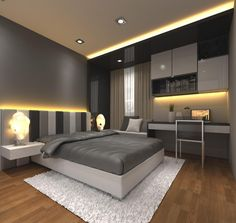 Bedroom Designs In India 200 Bedroom Designs  India Design Images Photos And Photo Galleries