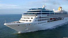 Carnival se pliega a condición de Cuba de no llevar en cruceros a cubanoamericanos