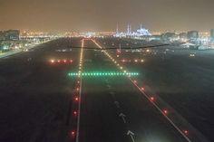 Avião alimentado a energia solar iniciou a viagem em março de 2015 e percorreu 40 mil quilómetros