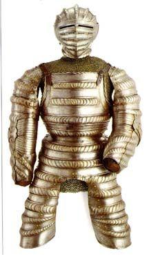armor.jpg (216×369)