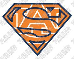 ole miss mississippi rebels chevron cut file set in svg eps dxf rh pinterest com Auburn Tigers Logo Black and White Cartoon Auburn Tiger Logo