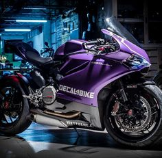 Ridezza is a Premium Motorcycle Clothing & Accessories brand inspired by two-wheels and speed. High quality Motorcycle T-Shirts, Hoodies, Leggings & Accessories Moto Bike, Motorcycle Bike, Motorcycle Outfit, Ducati Superbike, Ducati Motorcycles, Sport Motorcycles, Motos Honda, Z 1000, Custom Sport Bikes