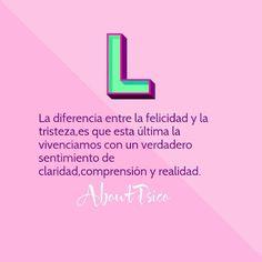 Valora tus momentos felices. #aboutpsico #blogger #blog #enterpreneur #enterpreneurship #psicología #psychology Patricia Tineo (Aboutpsico): Google+
