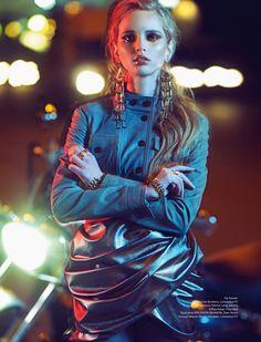 Fashion and Seek: Photo