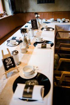 Die 1394 Besten Bilder Von Tischdeko In 2019 Boho Wedding