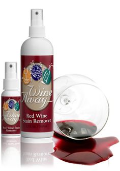 Interested in wine accessories, foods or gift sets like the Wine Away Spray Red Wine Stain Remover Spray? Join Gold Medal Wine Club's monthly Wine Clubs to gain access to the best of the best! Wine Club Monthly, Wine Away, Lab, Red Wine Stains, Shops, Shipping Wine, Tasting Room, Free Wedding, Diner En Blanc