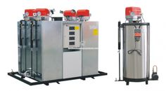 beer brewing equipment for sale,beer brewing equipment manufacturers and suppliers