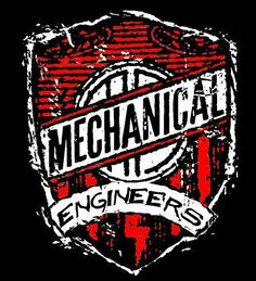 ms in mechanical engineering in usa top schools fees