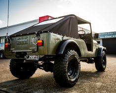 Jeep Cj5, Cj Jeep, Jeep Wrangler, Chevrolet Chevelle, Chevy, Jeep Tops, Jeep Concept, Jeep Gear, Jeepster Commando