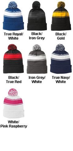 889aaab331a73 28 Best Winter Hats For My Winter Head images