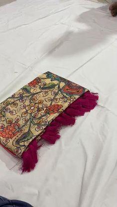 Silk Sarees With Price, Silk Sarees Online, Half Saree Designs, Saree Blouse Designs, Saree Wedding, Wedding Wear, Saree Trends, Sari Fabric, Bollywood Saree