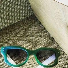 #sunglasses #independentdesigner #passionisborn #handcrafted#style #femme #exclusive #monturasquedesarman #beöptik