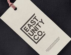 """Check out new work on my @Behance portfolio: """"Logo design for East Unity Co. (February 2016)"""" http://be.net/gallery/51766797/Logo-design-for-East-Unity-Co-(February-2016)"""