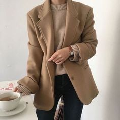 Most current Snap Shots Business Outfit lawyer Style, Image Fashion, Look Fashion, Korean Fashion, Classy Fashion, India Fashion, Fashion Images, Japan Fashion, Street Fashion, Fall Fashion