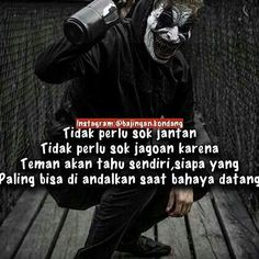 Background Quotes, Quote Backgrounds, Indonesian Language, Savage Quotes, Joker Quotes, D1, Hana, Qoutes, Kpop