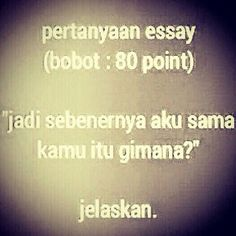 Humor Quotes Indonesia, Jokes, Humor, Funny, Cheer, Ha Ha, Funny Humor, Hilarious, Lifting Humor