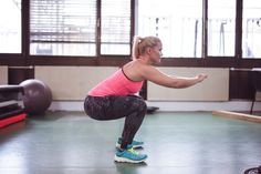 The 3 Types of Exercise You Need to Lose Weight