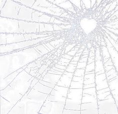 PSD Detail | Glass Shatered From A Broken Heart | Official PSDs