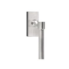 Find high-quality Products by famous designers and manufacturers on Architonic.