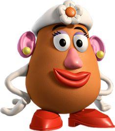 Toy Story 3, Toy Story Cakes, Toy Story Party, Toy Story Potato, Desenho Toy Story, Festa Toy Store, Dibujos Toy Story, Toy Story Birthday Cake, Toy Story