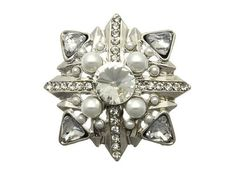 Pin and brooch pin and brooch pin metal Clear Fashion Jewelry Costume Jewelry fashion accessory Beautiful Charms Beautiful Charms CRYSTAL fashion jewelry,http://www.amazon.com/dp/B00BQNALRW/ref=cm_sw_r_pi_dp_70uDrb4FC78744B4