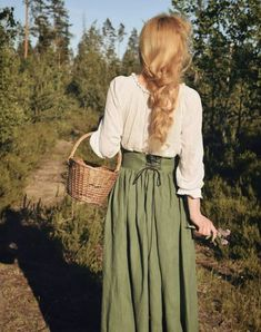 Old Dress, Principe William Y Kate, Princess Aesthetic, Inspiration Mode, Cool Style, My Style, Looks Vintage, Aesthetic Vintage, Anne Of Green Gables