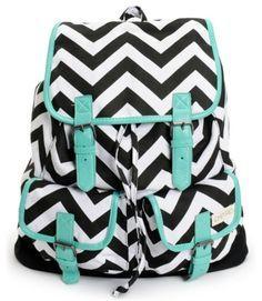 backpacks for girls <3