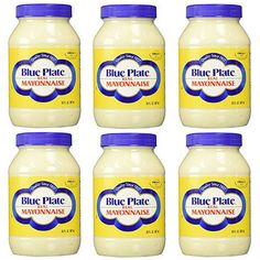 FREE Blue Plate Mayonnaise PLUS $0.72 Moneymaker At Walmart!  http://feeds.feedblitz.com/~/396813108/0/groceryshopforfree/