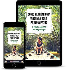 Joland | Blog de Viagens no Feminino | Guias de Viagens para Mulheres Viajantes Puerto Princesa, Chiang Mai, Interior Do Barco, Ferry, Tours, Blog, Travel, Travel Guide, Travel Tips