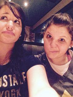 Me and Alee-lee❤️