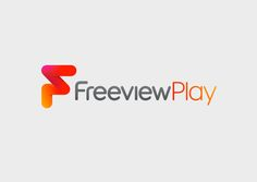 Freeview identity. | Flickr - Photo Sharing!
