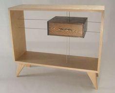 unique-wooden-single-dresser-drawer
