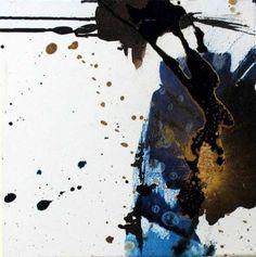 radicatus 23 barbara bonvin Abstract, Abstract Artwork, Art, Painting