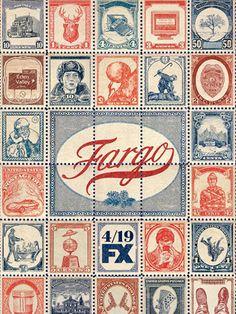 Fargo (2014) une série TV de Noah Hawley avec Ewan McGregor, Carrie Coon. Retrouvez toutes les news, les vidéos, les photos ainsi que tous les détails sur les saisons et les épisodes de la série Fargo (2014)