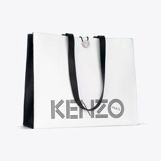 KENZO x H&M | H&M 179 €