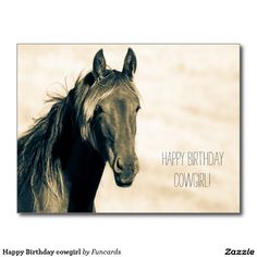 Alles Gute Zum Geburtstag Geburtstag Pinterest Birthday