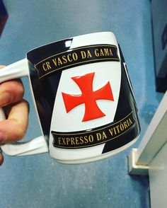 Need to find the legend in our office who drinks from this mug and befriend  them 9dca98b86ac1c