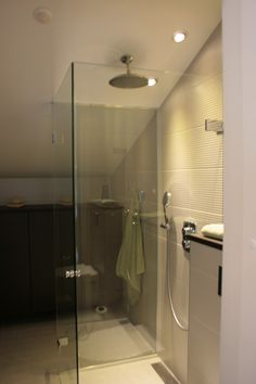 Kuvahaun tulos haulle kaunis suihkukaappi