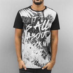 https://www.def-shop.com/shine-original-rock-n-roll-t-shirt-black.html
