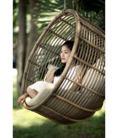 Mesmerizing Hanging Chair Ikea For Cozy
