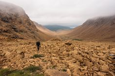 Gros Morne National Park | Newfounland Canada The Places Youll Go, Great Places, Beautiful Places, Places To Visit, Newfoundland Canada, Newfoundland And Labrador, Gros Morne, Canada National Parks, Atlantic Canada