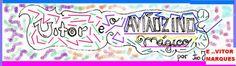 AVENTURAS MARAVILHOSAS___ VITOR, SEU AVIÃOZINHO MÁGICO ___ E SEU AMIGO ___O HOMEM-QUADRO ___PARTE 1 ___ ( Primeira Parte )___ ( Convidado Especial VAN GOGH )___ BJS... Link.:van gogh - Resultados Yahoo Search da busca de imagens