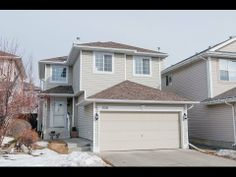 Calgary MLS - Bridlewood Calgary Home for Sale!
