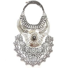 Palace Necklace #dylanlexinspired #dylanlex #fashion #necklace