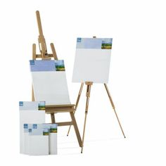 Largest horizontal canvases  amp  Michael s (can usually get buy one get  one for free 53cf7d64ca604