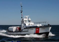 1000 images about u s coast guard 44 footers on for National motor lifeboat school