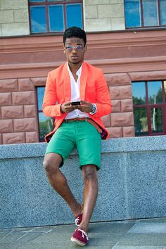 style to rock World Of Fashion, Mens Fashion, Green Pants, Professional Outfits, Gentleman Style, Swagg, Everyday Fashion, Dress To Impress, Men Dress
