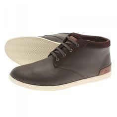 Обувь и магазины обуви в Междуреченске